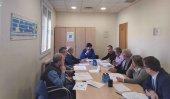 Los empresarios del polígono piden participar en fijación de prioridades