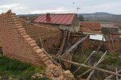 Soria, zona Cero de la despoblación