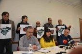 La Coordinadora de la España vaciada planifica objetivos para 2020