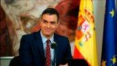 Pedro Sánchez llamará a Mañueco el próximo martes