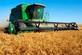 Grupo de trabajo para mejorar cobertura de seguros agrarios