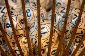 Consejos para evitar problemas con la Lotería de Navidad