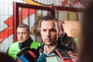 El Albacete confirma la situación dura que sufre su futbolista Zozulia