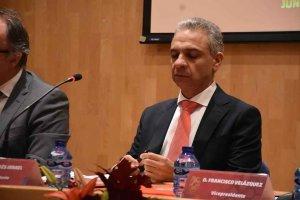 El Numancia presenta un saldo positivo de 2,5 millones