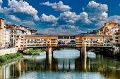 Cesefor presenta el proyecto Rosewood en Florencia