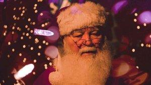 Camaretas programa actividades para todos en Navidad
