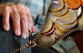 La jubilación se pone más cara