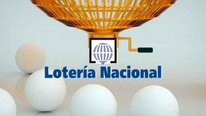 Cobro del reintegro de la lotería de la AECC