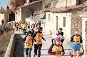 Novedades en la Carrera de Reyes en San Esteban de Gormaz