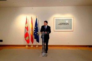 La Junta ahorra en 2019 más de 4 millones de euros en intereses