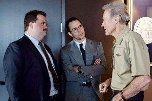 Cines Lara estrena 2020 con Richard Jewell