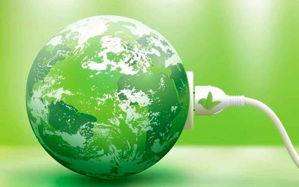 Subvenciones a empresas para mejorar la eficiencia energética