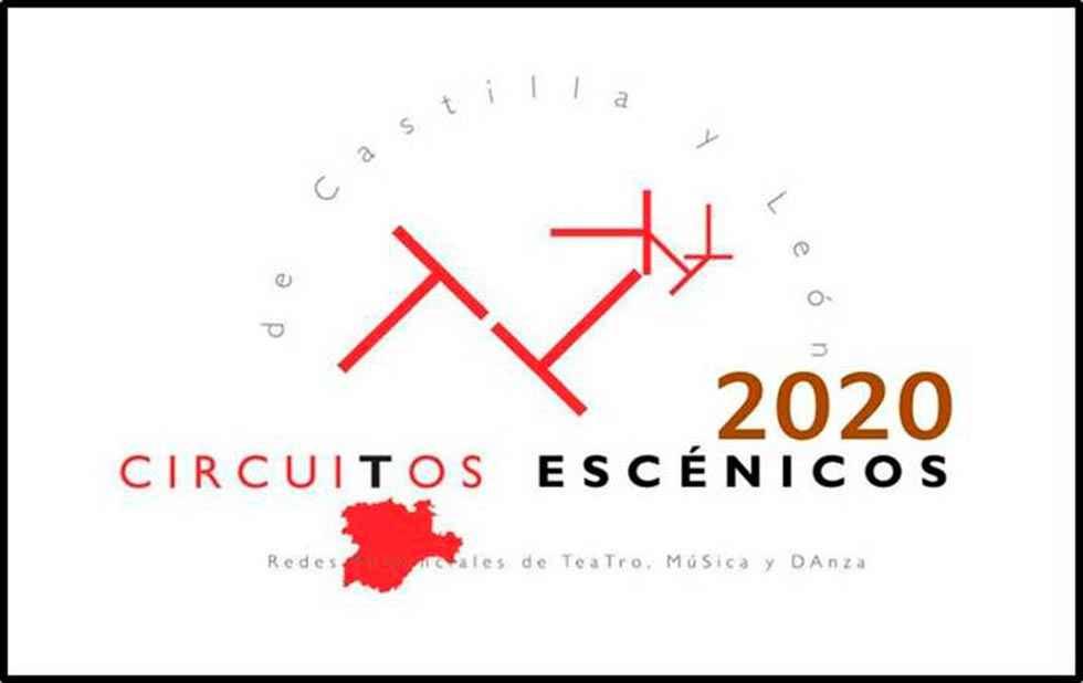"""Nueva temporada de """"Circuitos Escénicos"""" en San Esteban de Gormaz"""