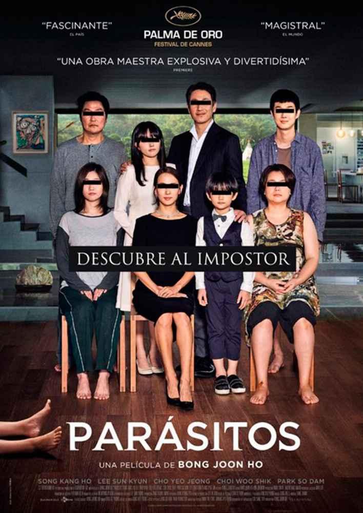 """Las películas ganadoras de los """"Globos de Oro"""" en Cines Lara"""