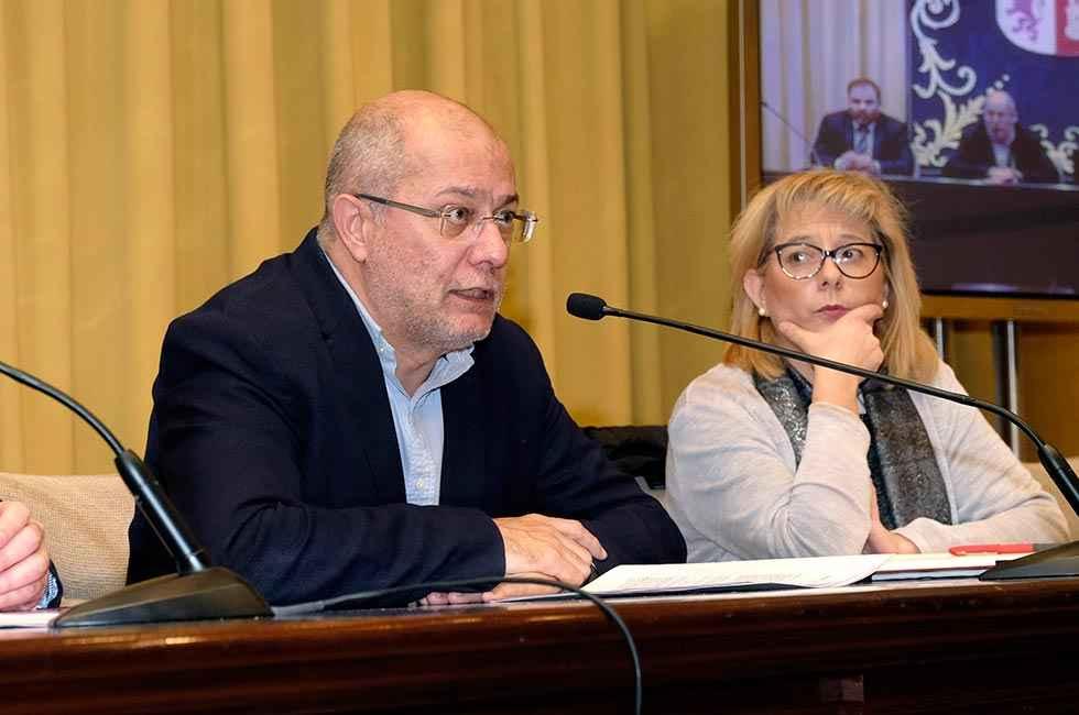 Nueva convocatoria de 3,7 millones destinada a proyectos en países empobrecidos