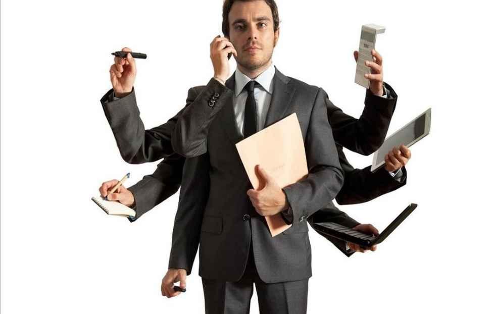 El 80 por ciento de autónomos no prevé contratar