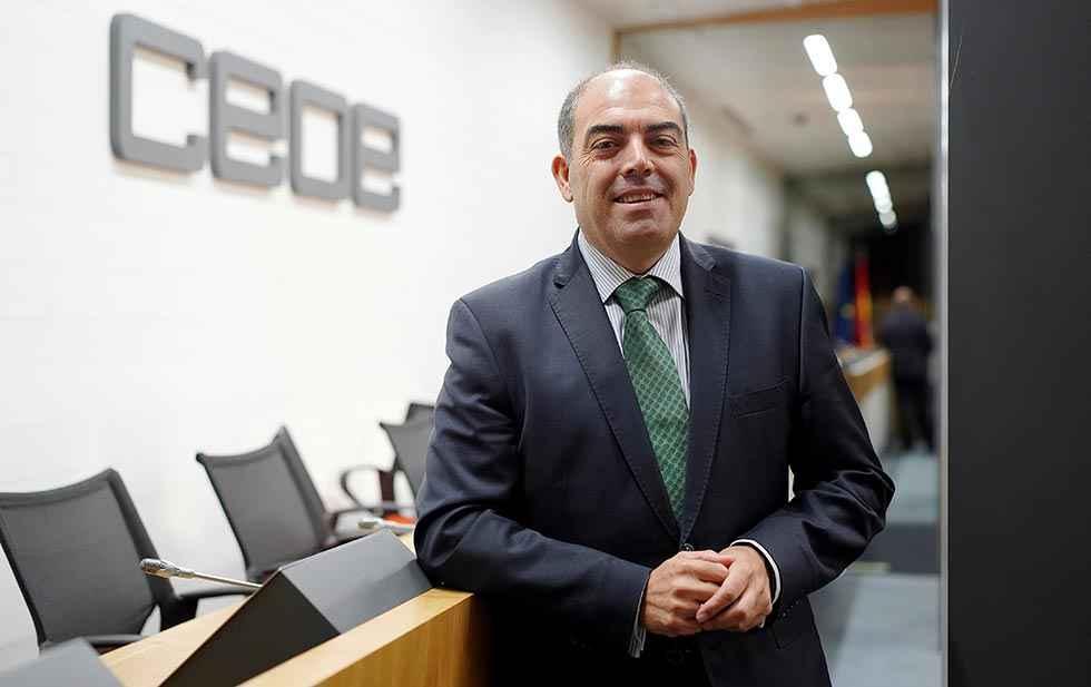 """ATA: la subida del SMI es """"bofetada"""" para la España vaciada"""