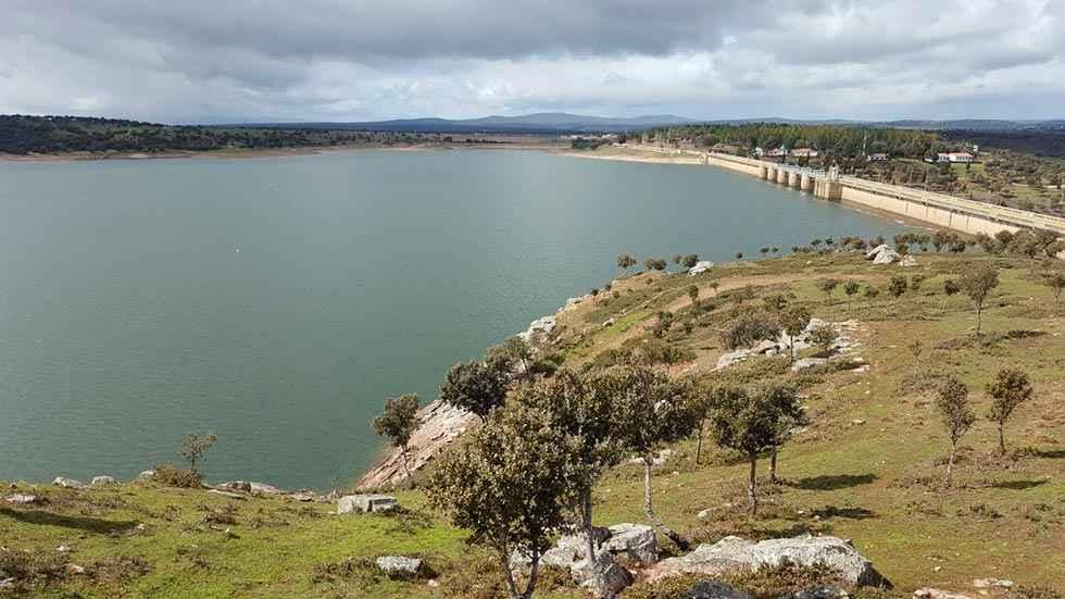 Consulta pública para revisión de plan hidrológico del Duero