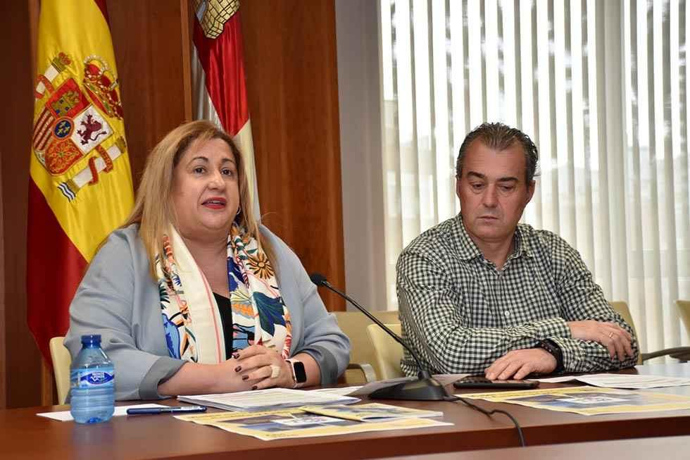 """""""El Club de los 60"""" oferta 1.735 plazas en Soria"""