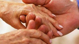 Sanidad mejora ayudas a pacientes oncológicos