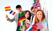 Educación ofertará 227 plazas para intercambios escolares