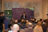Mañueco, preocupado por inestabilidad que genera nuevo Gobierno
