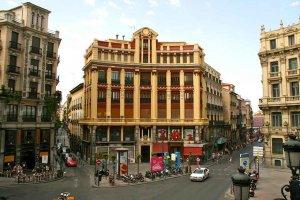 Programa de actividades de la Casa de Soria en Madrid