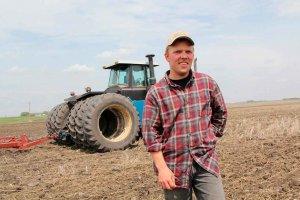 COAG pide un Estatuto de la Agricultura Social y Profesional