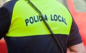 Supuesto práctico para aspirantes a Policía Local