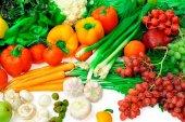 Nuevas condiciones de ayudas a la transformación de productos agrarios