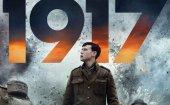 Cinco películas nominadas a los Oscar, en Cines Lara
