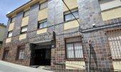 Almazán convoca la plaza de gerente de residencia de mayores