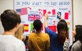 Prueba libre de acreditación de idiomas en la UNED