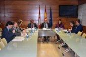 Principales características para impulsar la Junta de Arbitraje y Mediación