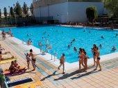 El PSOE reconoce reducción de piscina San Andrés para mejorar uso