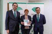 Unicaja Banco prevé que el crecimiento se modere en la región