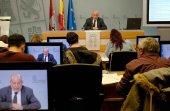 Catálogo de información pública como nueva medida de transparencia