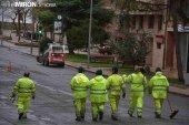 El Mitma transfiere 1,1 kilómetro de travesías en Soria