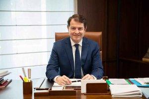 Mañueco urge a aprobar la estrategia nacional contra despoblación