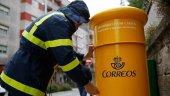 CSIF considera insuficientes las plazas de Correos ofertadas
