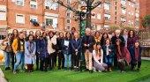 Colaboradores extranjeros para institutos y colegios bilingües