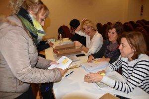 La Diputación convoca las ayudas de atracción y arraigo de población