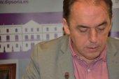 La Diputación estudia otra convocatoria para multiservicios
