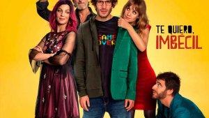 Tres estrenos nacionales en Cines Lara