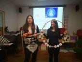 Finaliza con éxito en UGT el curso para enseñar inglés