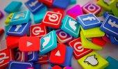La Cámara asesora en comunicación y redes sociales