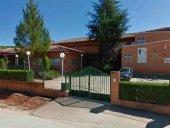 El colegio especial Santa Isabel cambia de horario