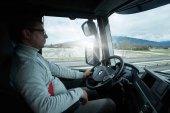 Curso a taxistas y transportistas sobre contratación pública