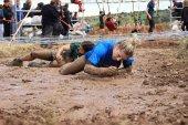 La IV Vikings Race, de Ólvega, llega con novedades