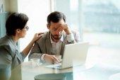 FOES enseña a afrontar una conversación difícil en el trabajo